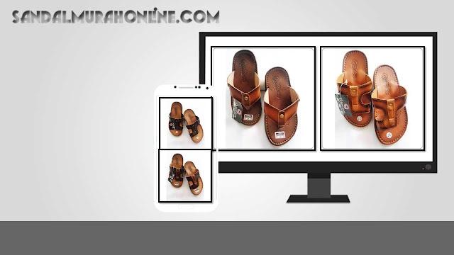 Sandal Queen Anak Harga Langsung dari Pabrik