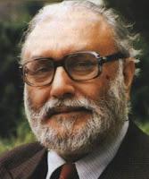 Abdüsselamın Fotoğrafı