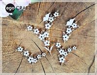 http://www.egocraft.pl/produkt/719-zestaw-kwiatkow-z-motylami-4-szt-wielkanoc-easter