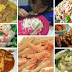 Lepas Baca Artikel Ini Korang Dah Tak Perlu Geli OK! 10 Khasiat Dan Zat Yang Sangat Bagus Jika Korang Makan Kaki Ayam.