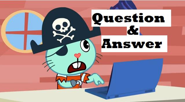 إليك جميع الأسئلة والأجوبة حول مدرسة حقوق الطبع والنشر لإلغاء مخالفة يوتيوب