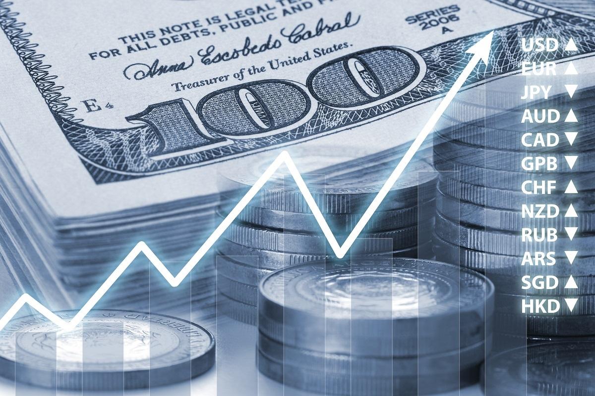 المحاسبة عن النقدية في الخزينة والحالات التي تواجه النقدية في الخزينة - تابع المحاسبة عن الأصول المتداولة
