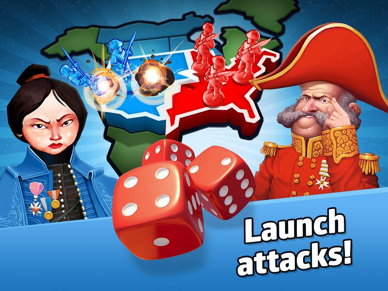 risk-global-domination-screenshot-1