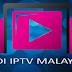 Kodi IPTV Malaysia Official Build