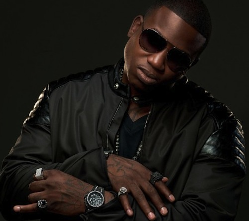 identity ink: Gucci Mane's Child Support Deal