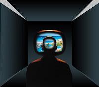 mondo virtuale