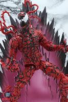 Marvel Legends Carnage (Venompool Wave) 31