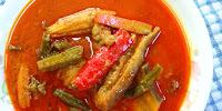 Resepi Dalca Kelantan Paling Sedap