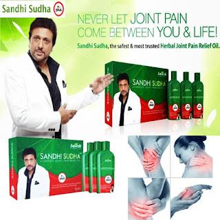 Sandhi Sudha Plus In Islamabad