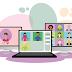 Os desafios da gestão de videochamadas em home-office e a melhora do desempenho