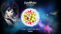 http://www.eurovisong.com/2010/01/barei.html