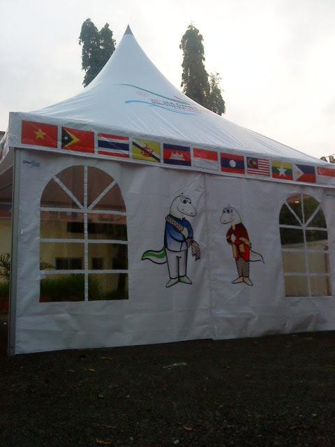 Harga tenda sarnafile,Harga Tenda Promosi,Jual tenda promosi di tambun,tenda promosi bekasi