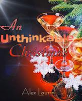 https://www.amazon.it/Unthinkable-Christmas-Alex-Laurin-ebook/dp/B07YVKML6G/ref=sr_1_132?qid=1571522600&refinements=p_n_date%3A510382031%2Cp_n_feature_browse-bin%3A15422327031&rnid=509815031&s=books&sr=1-132