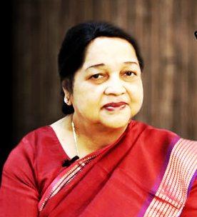 सियासत :- अब ! कोटा सीट पर सोनिया गाँधी लेंगी निर्णय,रेणु जोगी के नाम को लेकत अटकी कांग्रेस की दूसरी सूची