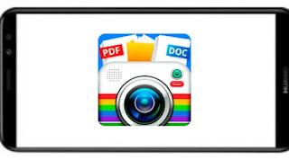 تنزيل برنامج ترجمة بالكاميراCamera  Translator Pro mod بدون نت  مدفوع مهكر بدون اعلانات بأخر اصدار من ميديا فاير