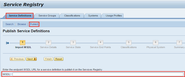service-registry-publish-service-wizard-upload-wsdl-pi-po