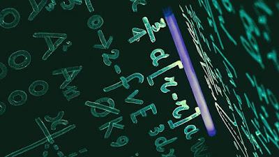 Новая версия программы скрытого майнинга Monero Black-T научилась красть пароли