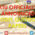 KTU Officially Announced S4 Model Question Papers