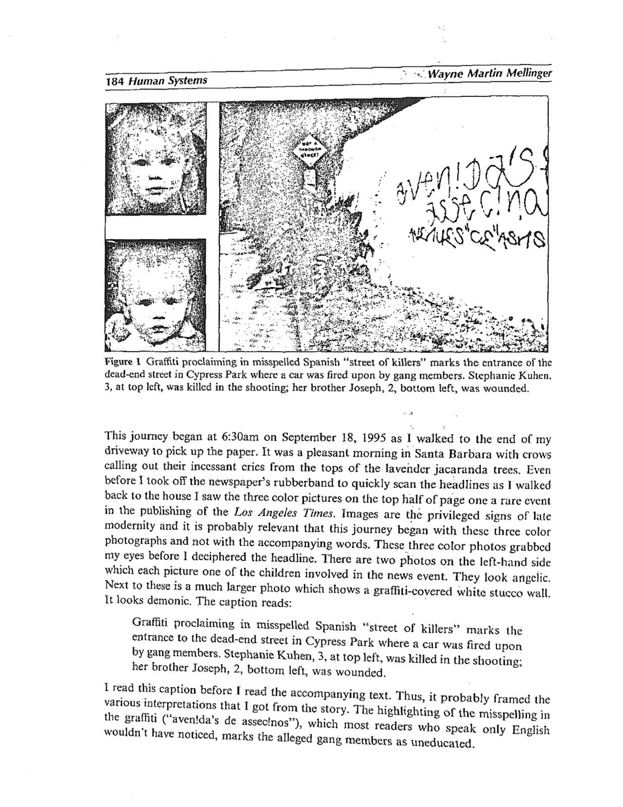 Triple post offense tex winter pdf sewing pattern