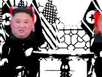 Donald Trump will meet Kim Jong-un North Korea for Korean Demilitarized Zone