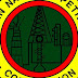 Appointments In NNPC: Ohanaeze, Afenifere, PANDEF, Senators, Others Kick
