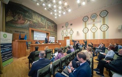 Területi innovációs platform alakult Pécsen