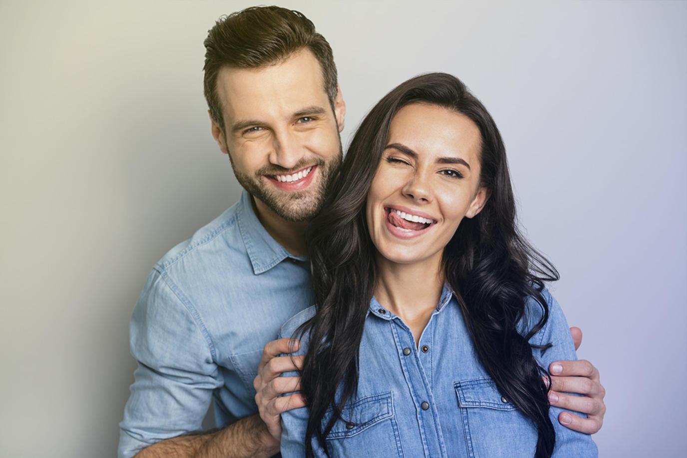 كيفية التعامل مع الشريك الحساس ؟