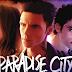 """Paradise City : clip officiel de """"Rookie"""" et sortie du single """"Nightmares In Paradise"""" de Palaye Royale"""