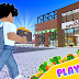 New Roblox Game from Creators of Miraculous RP - Club Farm Tycoon launches in Beta
