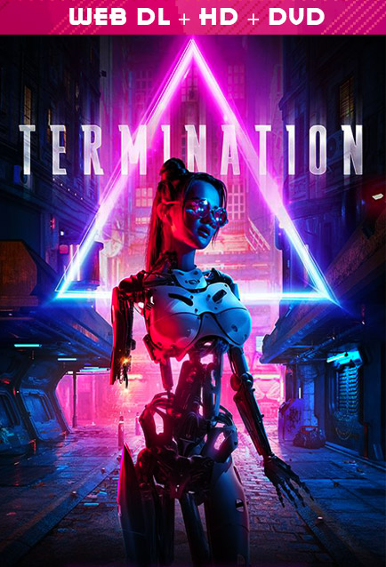 فيلم Termination 2019 مترجم اون لاين