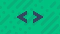 Bootcamp Vue.js Web Framework bagi Pemula dan Professional