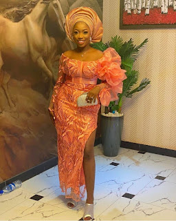 owambe styles and designs 2021