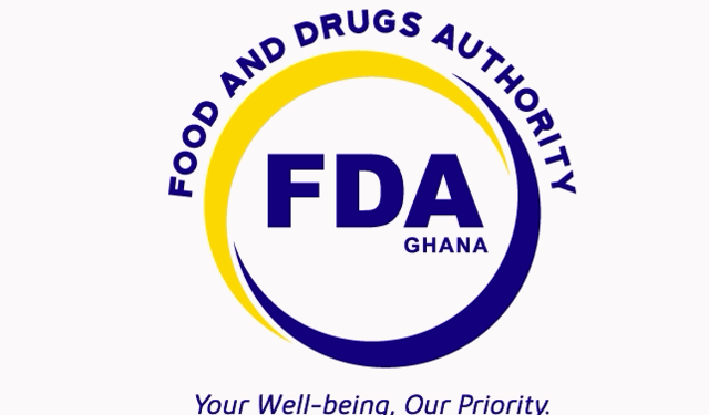 FDA confiscates expired relabeled Lucozade energy drinks