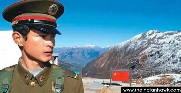 China Accused Of Bhutan Land Grab - World News