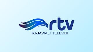 Gratis Menonton Online RTV Streaming