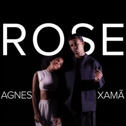 Baixar Rose - Agnes Nunes e Xamã Mp3