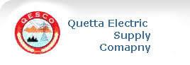 QESC Jobs Application form Download - Apply Online