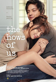 Download Film The Hows of Us (2018) Full Movie