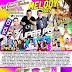 Cd (Mixado) Super Pop Live (Melody 2017) Vol:03 - Dj Daniel Cardoso