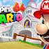 Super Mario 64 HD APK + OBB Download v1.0