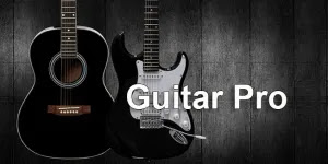 تحميل برنامج Guitar Pro 7.5.4 Build 1798 لعزفي الجيتار النسخة الكاملة