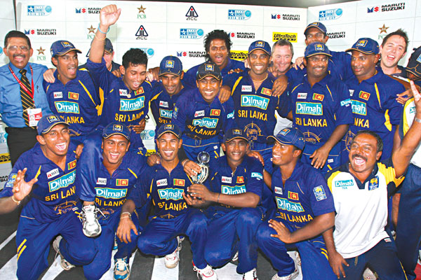 Watch Live Stream Cricket Matches Updates And More Sri