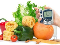 38 Makanan Untuk Penderita Penyakit Diabetes