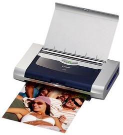 Canon iP90 Drivers Download