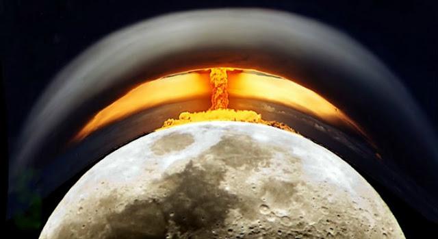 5 μυστικές αποστολές στη Σελήνη που μάλλον δεν μάθατε ποτέ (video)