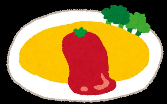 混ぜ混ぜオムライス【E・レシピ】料理のプロが作 …