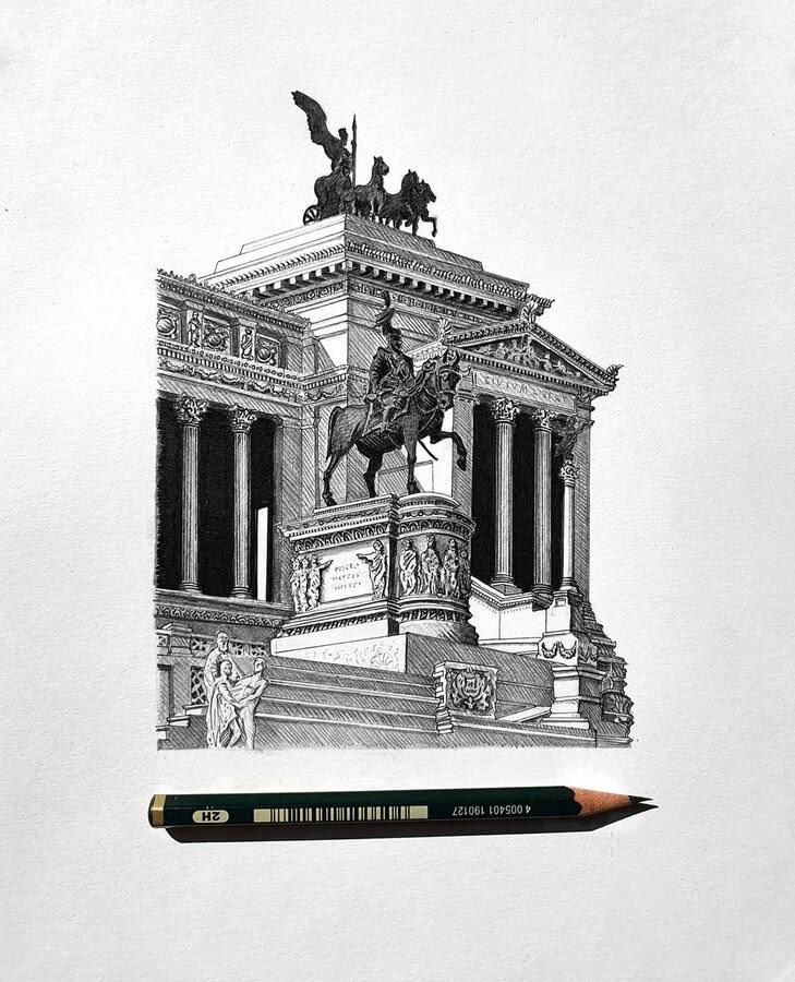 08-Altare-della-Oatria-Rome-Italy-Chris-Henton-www-designstack-co