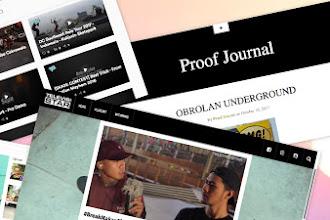 Media Skateboard di Indonesia Saat Ini