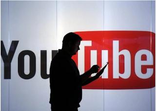 Youtube'de Geçmişi Otomatik Olarak Silme Nasıl Yapılır?
