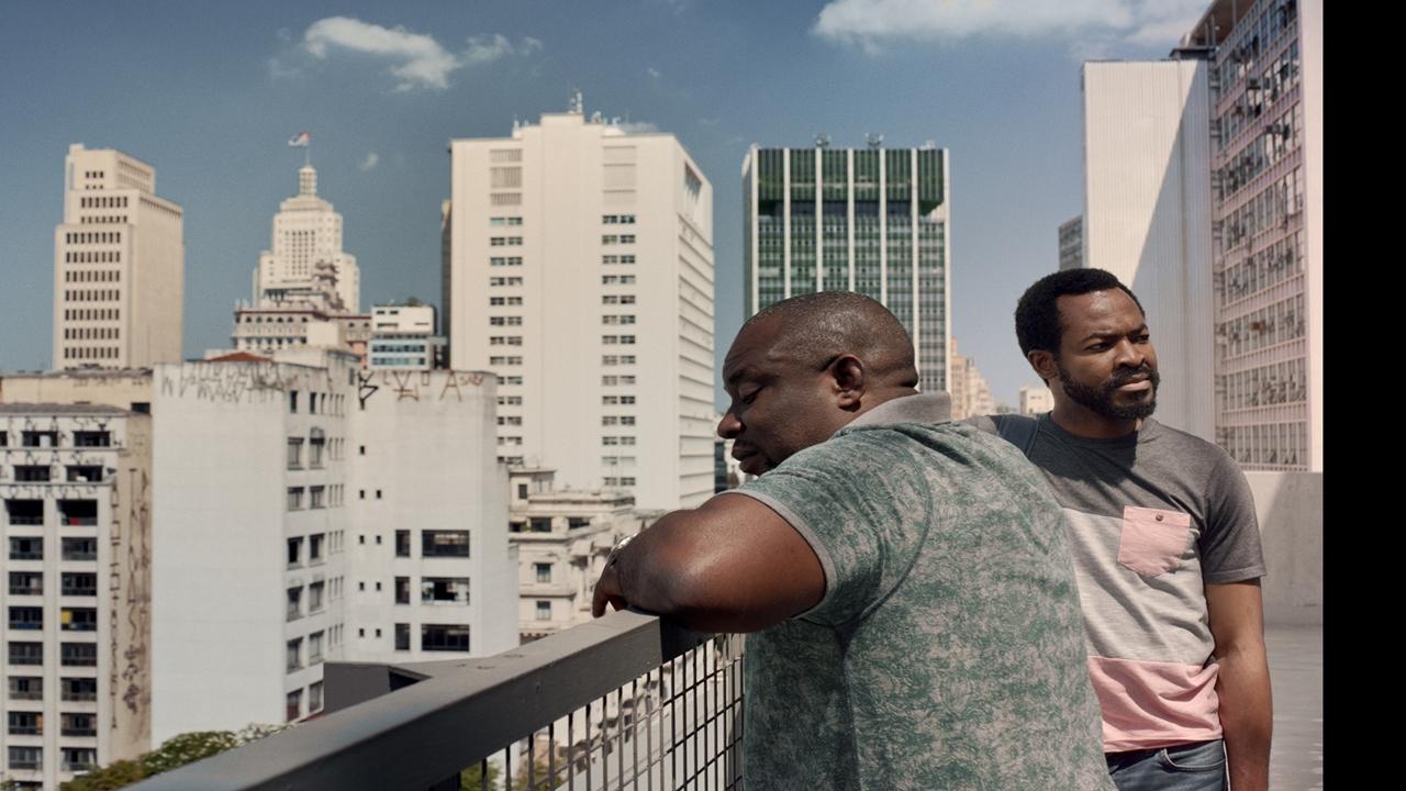 Cidade Pássaro   Filme chega à Netflix em dezembro
